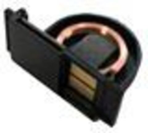Смарт-чип Epson Aculaser C2800 magenta. Ресурс 6000 страниц. Для заправки используйте тонер Uninet Xerox 6180.