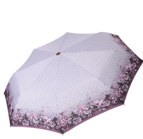 Зонт FABRETTI L-17106-5