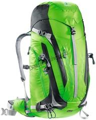 Рюкзак туристический Deuter ACT Trail Pro 40