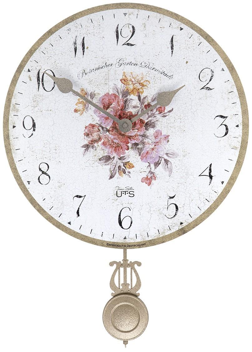 Часы настенные Часы настенные Tomas Stern 6007 chasy-nastennye-tomas-stern-6007-germaniya.jpg
