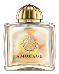 Amouage Fate woman