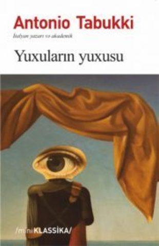 Yuxuların Yuxusu