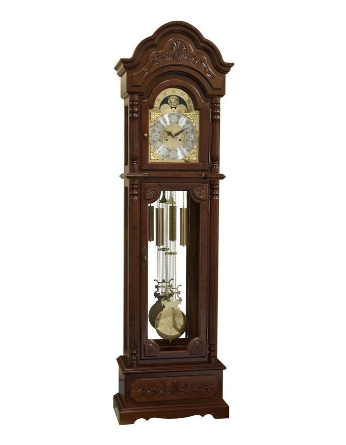 Часы напольные Часы напольные Power MG2348D-1 chasy-napolnye-power-mg2348d-1-kitay.jpg