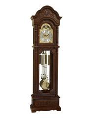 Часы напольные Power MG2348D-1