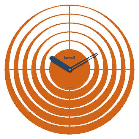 Часы настенные Часы настенные Lowell 05841O Centro chasy-nastennye-lowell-05841o-italiya.jpg