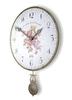 Часы настенные Tomas Stern 6007