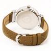 Купить Женские наручные часы Anne Klein 2137SVDT по доступной цене