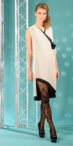 Платье З067а-315
