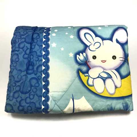 Одеяло для сладких снов