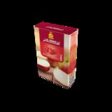 Табак для кальяна Al Fakher Apple (Яблоко)
