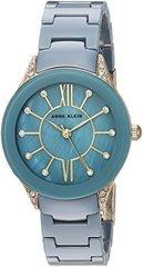 Женские наручные часы Anne Klein 2388BLGB