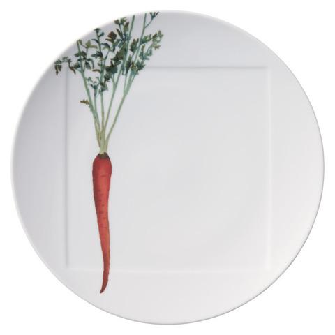 Тарелка обеденная Noritake