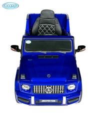 Детский электромобиль Mercedes-Benz-G63-AMG (BBH-003) www.avtoforbaby-spb.ru