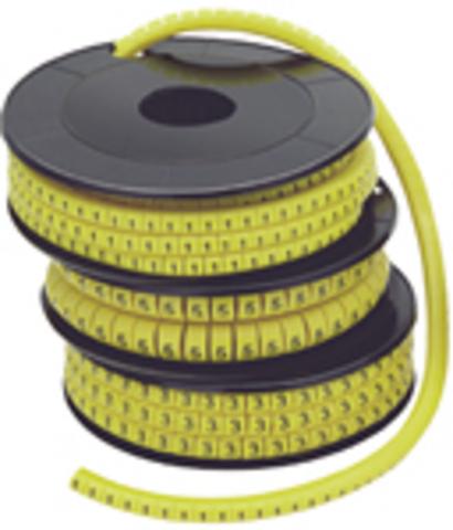 Маркер МК0 - 1,5мм символ