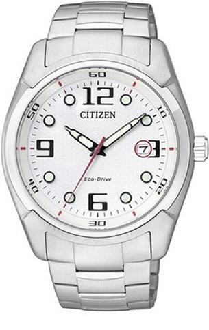 Купить Наручные часы Citizen BM6820-55B по доступной цене