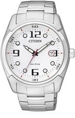 Наручные часы Citizen BM6820-55B
