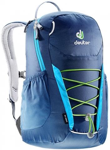 рюкзак городской Deuter Gogo Xs