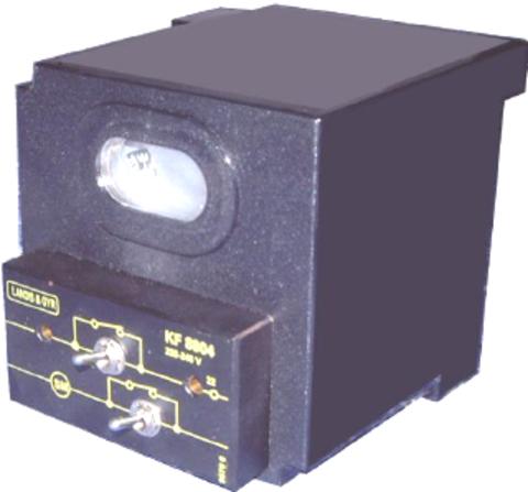 Siemens KF8804