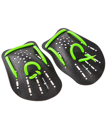 Лопатки Mad Wave Paddles