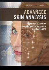 Дерматоскопия, методы диагностики кожи