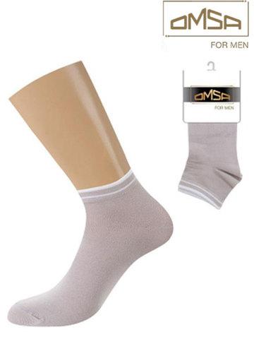 Мужские носки Active 105 Omsa for Men