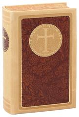 Большая книга афоризмов и притч. Мудрость христианства