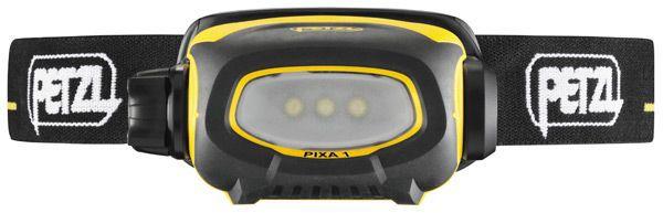 светодиодный фонарь Petzl PIXA 1 цена