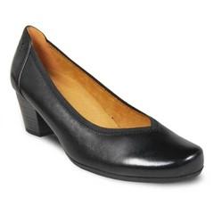 Туфли #55 Caprice