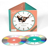 Kylie Minogue / Step Back In Time: The Definitive Collection (2CD)