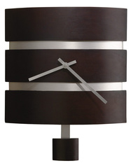 Часы настенные Howard Miller 625-404 Morrison