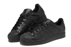 Adidas-Originals-SuperStar-All-Black-Krossovki-Аdidas-Oridzhinal-SuperStar-Polnost'u-Chernye