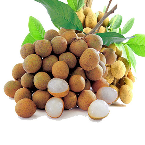 https://static-eu.insales.ru/images/products/1/104/137707624/longan.jpg
