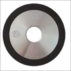 Чашка алмазная для заточки блюдце СТД-152