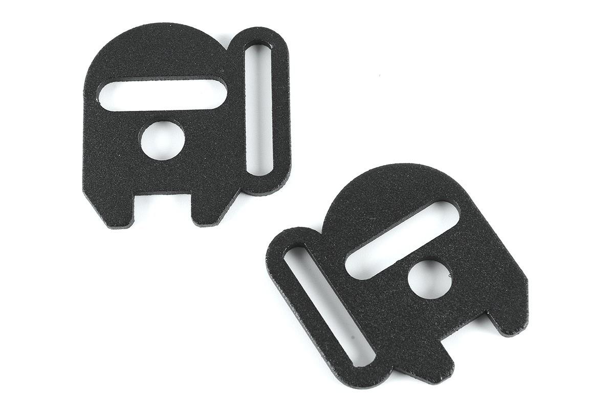 Антабка-вкладыш для МР-133 и МР-153