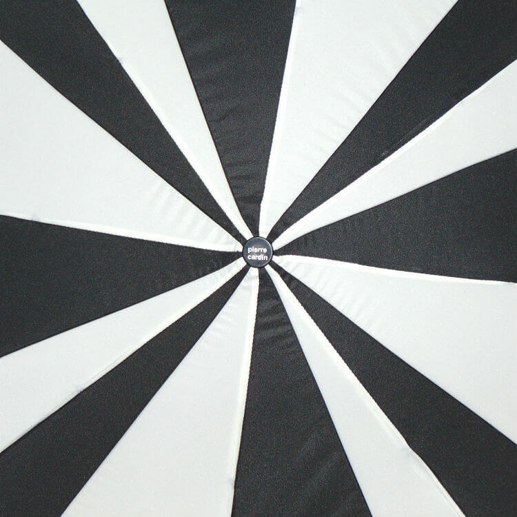 Зонт складной Pierre Cardin 82268-2 Sunflower