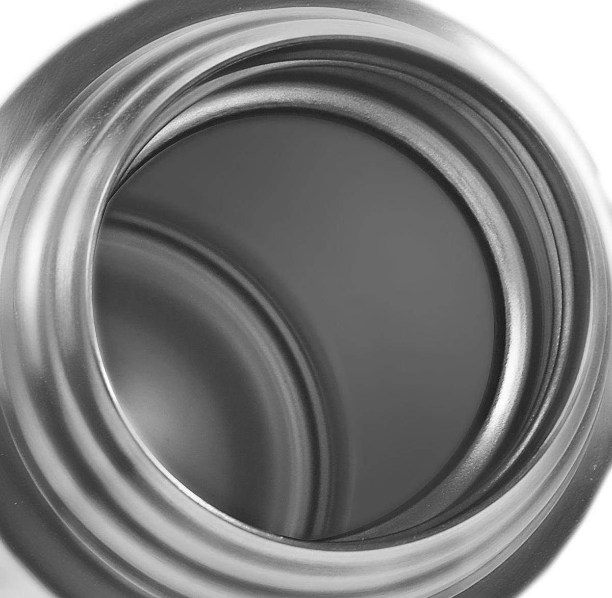 Термос Aladdin Aveo Vacuum Flask (0.47 литра) стальной