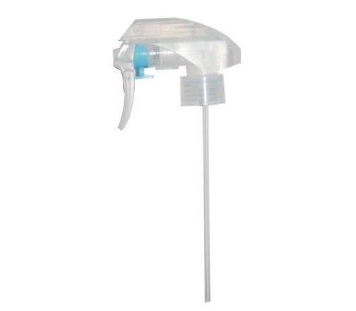 Lebel - Дозатор-распылитель для сывороток C, N, P