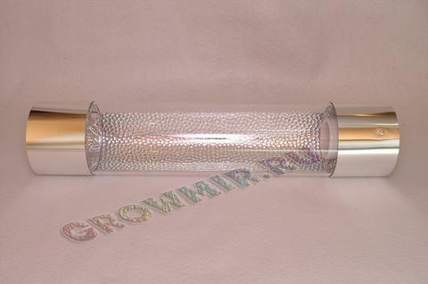 Светильник Cooltube 115мм