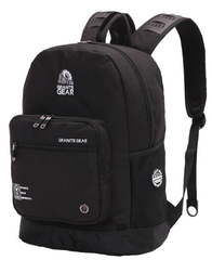 Рюкзак GRANITE GEAR G7013 Черный