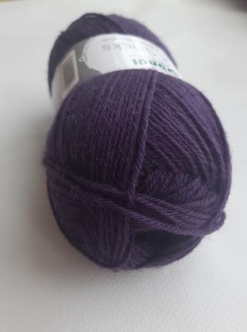 Gruendl Hot Socks Uni 50 (65)