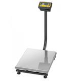 Весы товарные A&D EM-150KAL с поверкой
