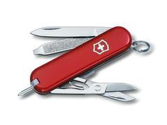 Ножи Victorinox 0,6225
