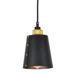 светильник подвесной LSP-9861