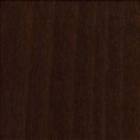 Стол-книжка Гавана-1 лдсп массив бука темный венге