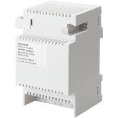 Siemens N512/21