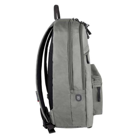 рюкзак городской Victorinox 32388404