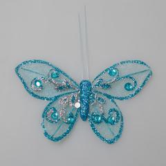 Бабочки 486281