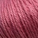 Пряжа Gazzal Baby Wool XL светло-розовый 828