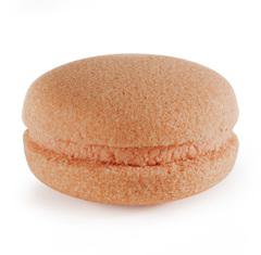 Макарун для ванны Шоколадный, 50g ТМ Мыловаров