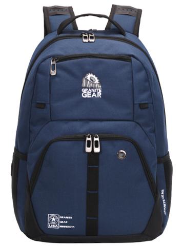 Рюкзак GRANITE GEAR G7015 Синий